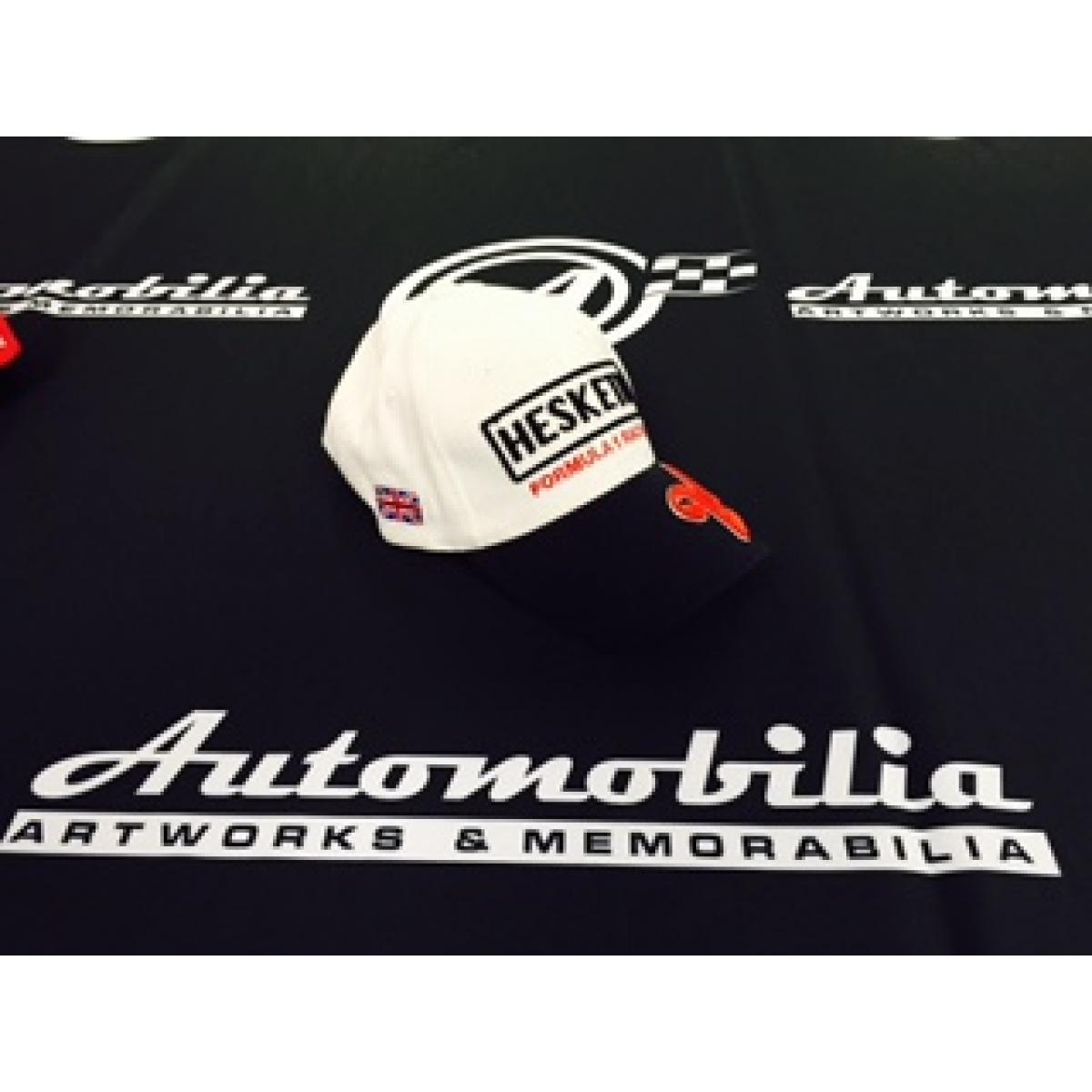 retro f1 caps clothing formula one automobilia