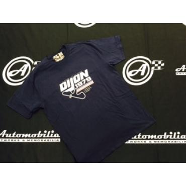 retro f1 t shirts clothing formula one automobilia